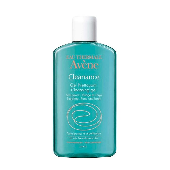 Avene Cleanance 200 ml