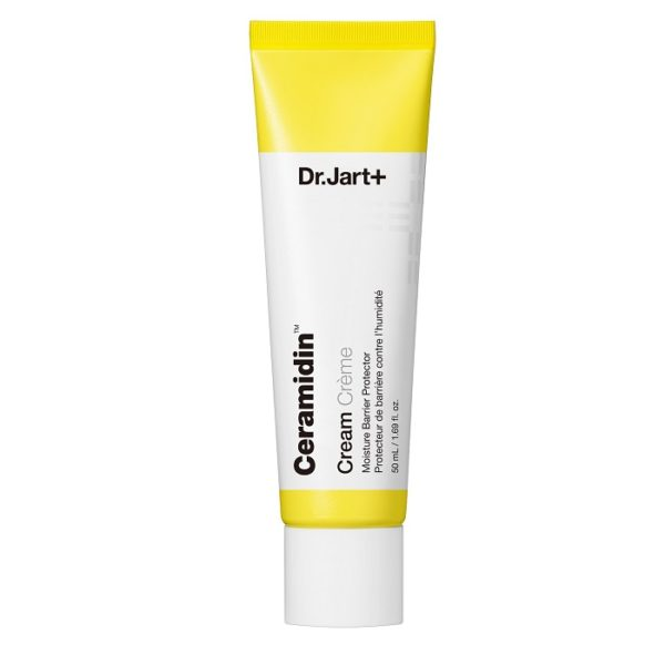Dr. Jart Ceramidin Cream 50ml